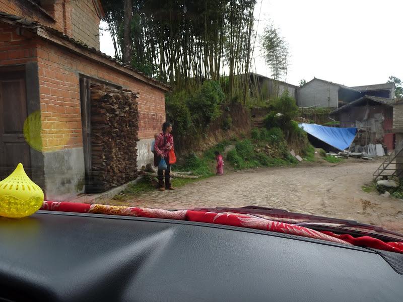 Chine .Yunnan,Menglian ,Tenchong, He shun, Chongning B - Picture%2B993.jpg