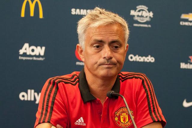 Mourinho-Man-Utd-press-conference-July2017