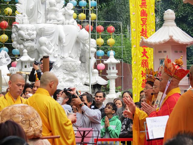 2012 Lể An Vị Tượng A Di Đà Phật - IMG_0029.JPG