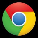 Chrome%252520Icon