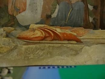 2017.06.10-067 gisant dans la crypte de la cathédrale