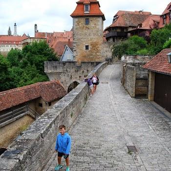 Rothenburg ob der Tauber 14-07-2014 13-16-42.JPG