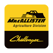 MacAllister Ag Division