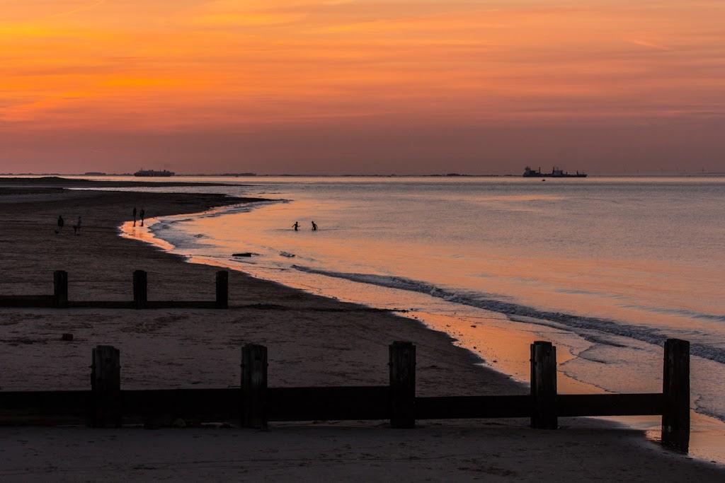 Sunset-6044