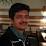 Parag Dixit's profile photo