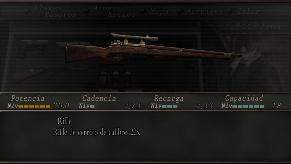 Armas En HD Bio4+2014-04-13+18-29-15-81