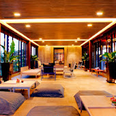 15_Phuket-Restaurant-Baba-Poolclub-Top10-Restaurants-Phuket-Thailand.jpg