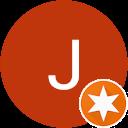 Jeremy M.,AutoDir