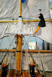 2015-06-28-goh-visit-to-aland-maritime-museum-and-pommern - L1020626.jpg