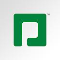Paycom icon