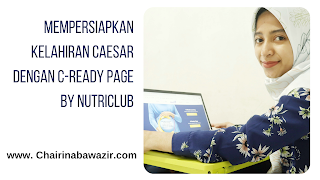 C-Ready-Learning-Page-By-Nutriclub