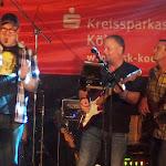 Kehlenbacher Rock-Nacht_130615__044__Pitchfork.JPG