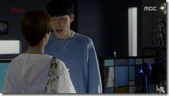 Lucky.Romance.E08.mkv_20160618_100143.358_thumb