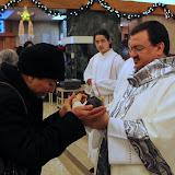 Misa de Navidad 25 - IMG_7605.JPG