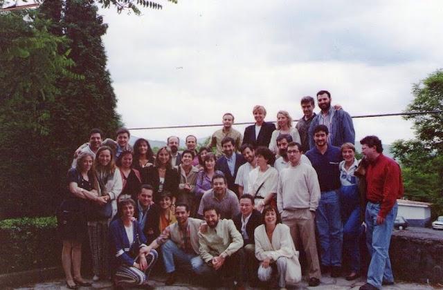 20 años del Grupo - Ester Bertran - 5%2BTaller%2BBilbao%2B1994.jpg