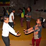 2011-09_danny-cas_ethiopie_049.jpg