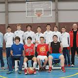 CadeteMas201314
