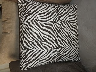 Serenity now highlighted weekend links share your best for Insider design pillow