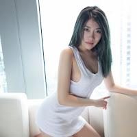 [XiuRen] 2014.05.15 No.134 许诺Sabrina [63P] 0021.jpg