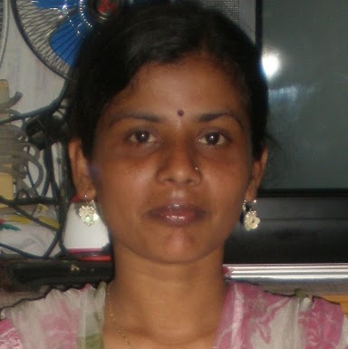 Sabita Dey Photo 2