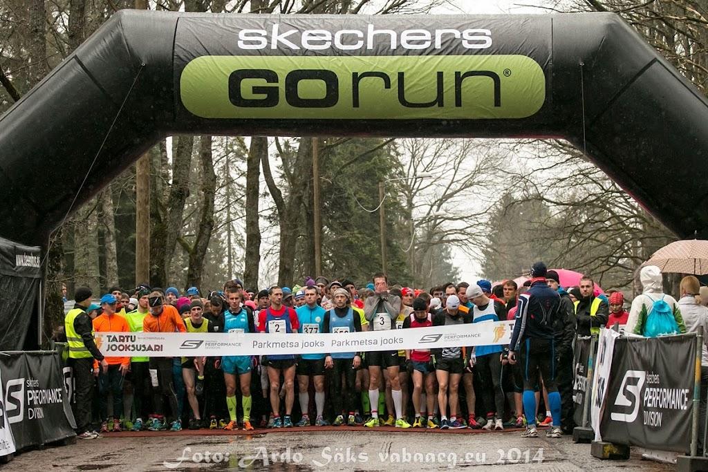 2014.04.12 Tartu Parkmetsa jooks 3 - AS20140412TPM3_217S.JPG