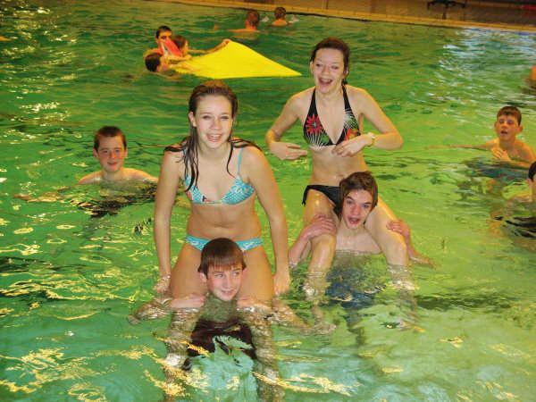 2008 Jeugduitje Zwemmen en spinnen - img_0997.jpg