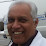 Kevin Saldanha's profile photo