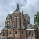 20180622_Netherlands_Olia_017.jpg