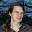 Fabian Franz (Private)'s profile photo