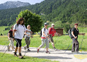 Foto 1. Bildergalerie Aktiv Berge Fitness