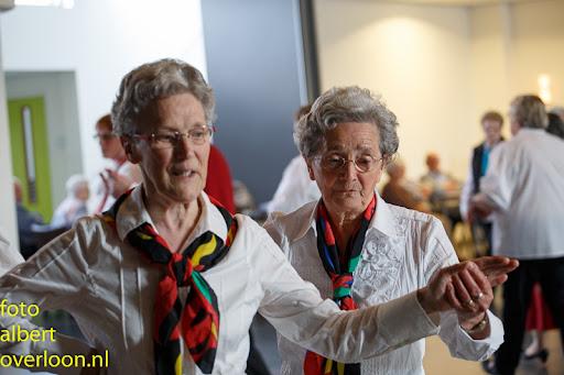Gemeentelijke dansdag Overloon 05-04-2014 (60).jpg