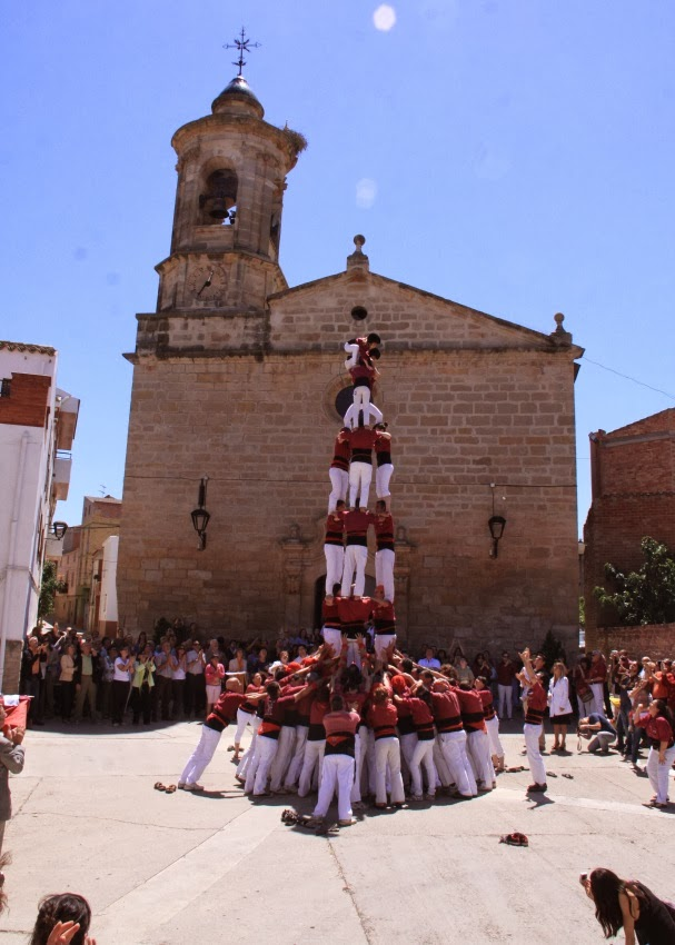 Montoliu de Lleida 15-05-11 - 20110515_124_3d7_Montoliu_de_Lleida.jpg