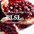 Bernard Lew Shian Loong avatar image