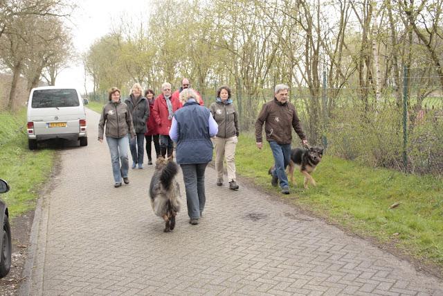 VZH Examen Borger 21-04-2012 - IMG_7988.JPG