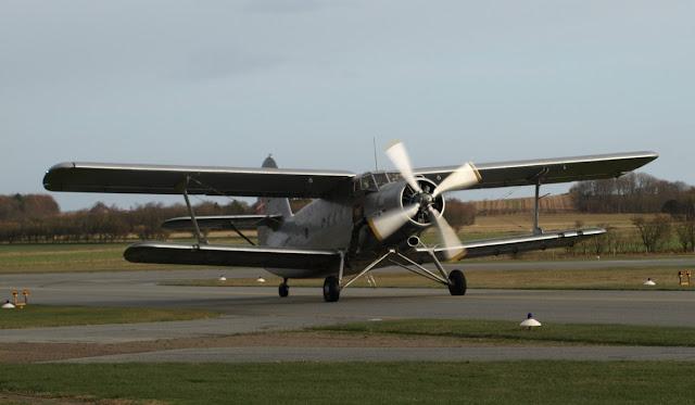 Antonov i Skive - AS107293Ju.JPG