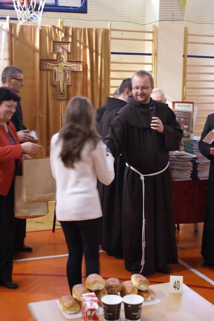 Konkurs o Św. Janie z Dukli - DSC01346_1.JPG