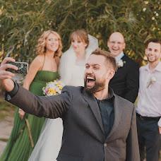 Wedding photographer Elena Kayda (Lee-Key). Photo of 20.03.2015