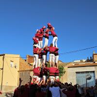 Actuació a Montoliu  16-05-15 - IMG_1049.JPG