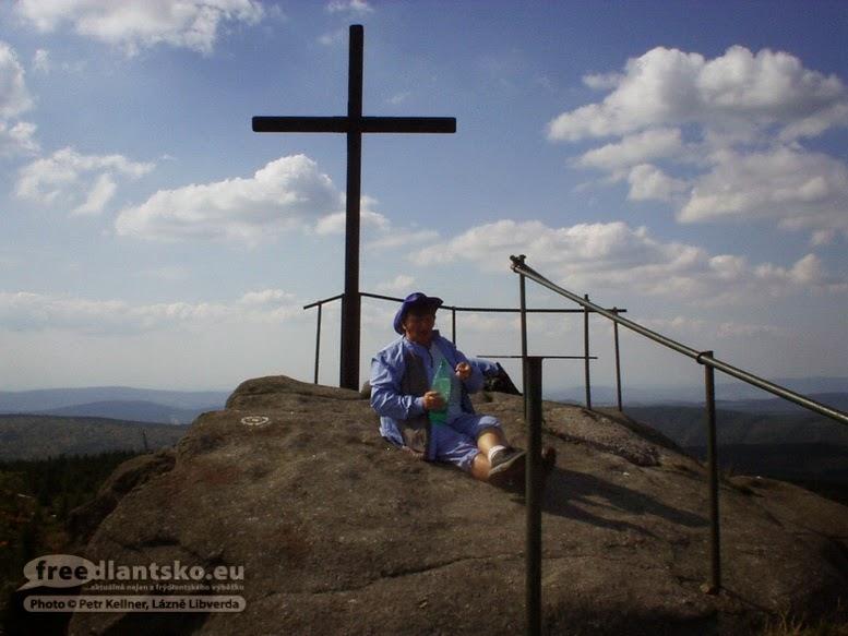jizera-vrchol-2005