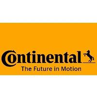 Continental Recruitment 2021 | Automobile & Mechanical Engineer | B.Tech/ M.Tech |