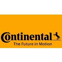 Continental Recruitment 2021 | Automobile & Mechanical Engineer | B.Tech/ M.Tech |