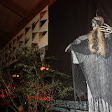 2014 Halloween Party - IMG_0465.JPG