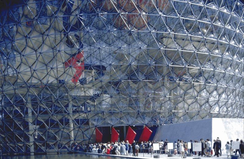 montreal-biosphere-11