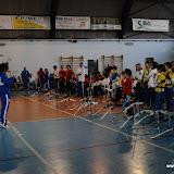 Trofeo Casciarri - DSC_5928.JPG