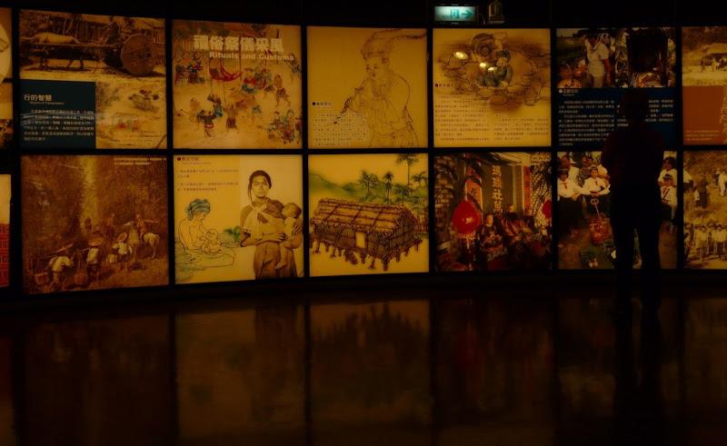 TAIWAN..Taipei,Xinbeitou Musée aborigène , Musée des sources chaudes et mémorial Sun Yat Sen 01/2009 - Xinbeitou%2B035.jpg