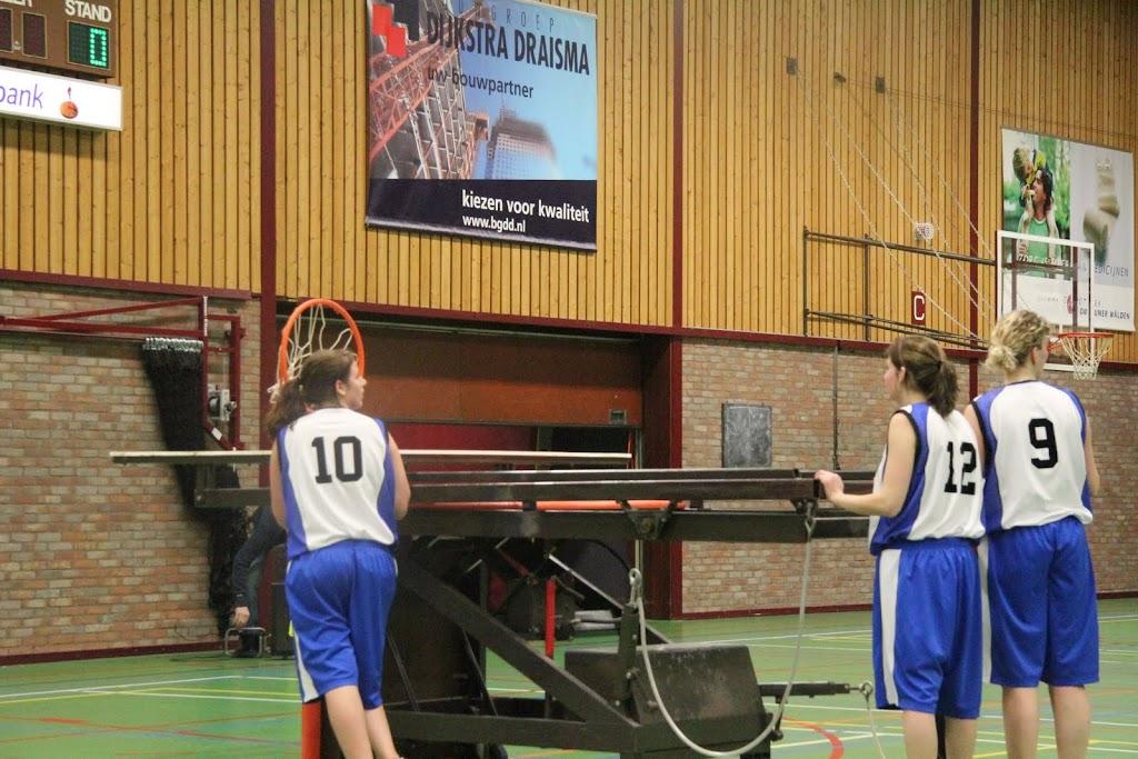 U16 wedstrijd 12 maart 2011 - IMG_2310.JPG