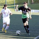 Morata 3 - 1 Illescas  (76).JPG