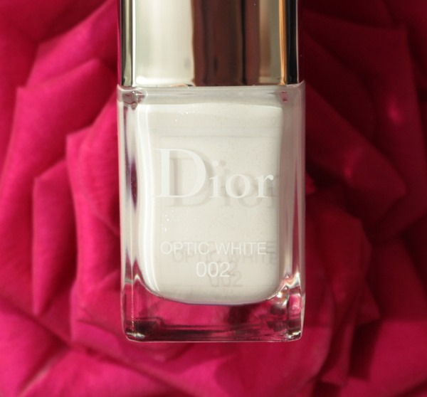 OpticWhite002DiorVernis5