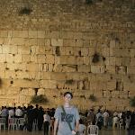 Picture 148 - Israel.jpg