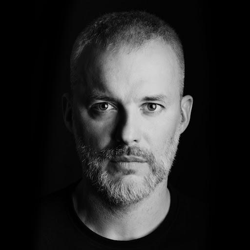 Rafał Legiędź